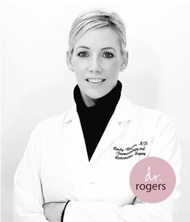 Rogers Cynthia MD